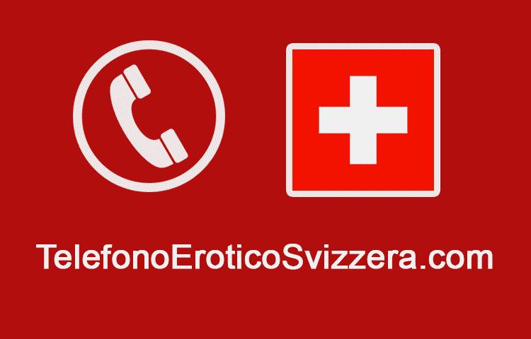 logo grande telefonoeroticosvizzera.com